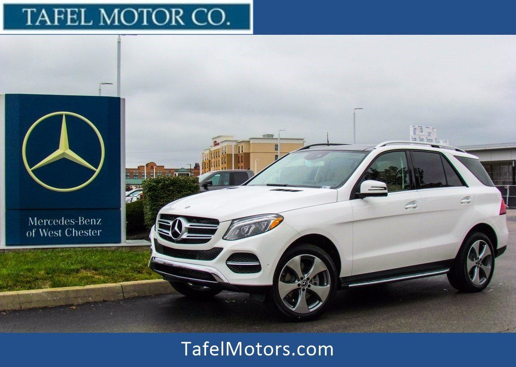 2018 mercedes benz suv. perfect 2018 new 2018 mercedesbenz gle 350 4matic suv for mercedes benz suv