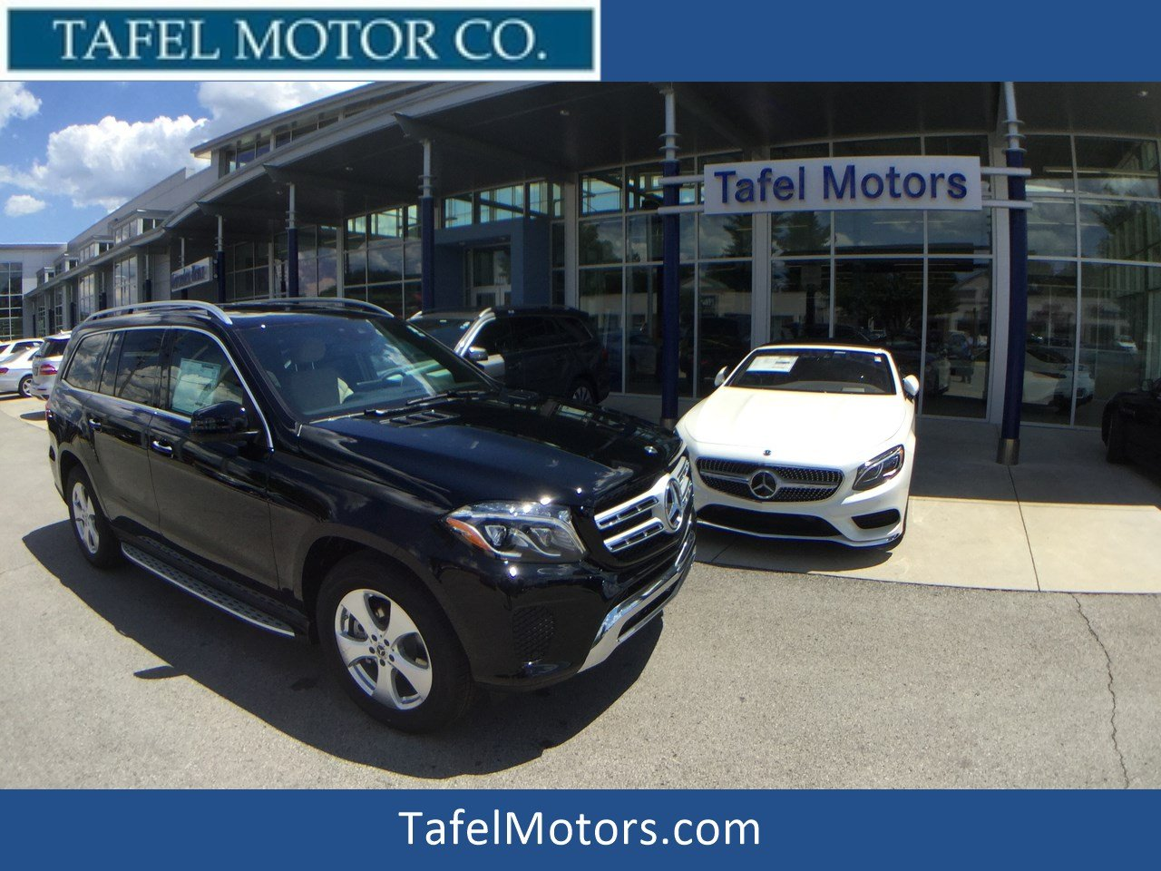New 2017 mercedes benz gls gls 450 4matic suv sport for 2017 mercedes benz gls 450